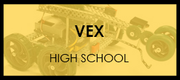 VEX (Highschool)