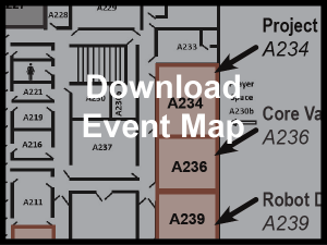 Download event map